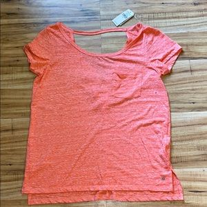 American Eagle brand new with tags ladies shirt